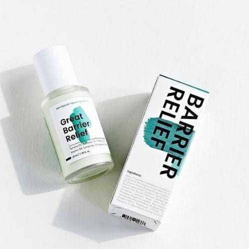 KRAVE BEAUTY Great Barrier Relief - SheLC