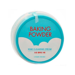 ETUDE HOUSE Baking Powder Pore Cleansing Cream - SheLC