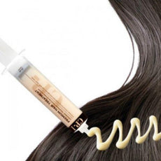 CP-1 Premium Hair Treatment - SheLC
