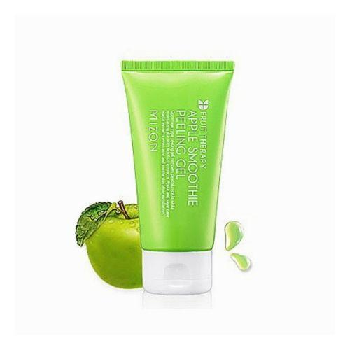 MIZON Apple Smoothie Peeling Gel - SheLC