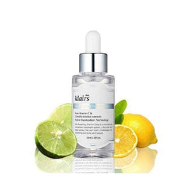 KLAIRS Freshly Juiced Drop Vitamin C  Serum - SheLC