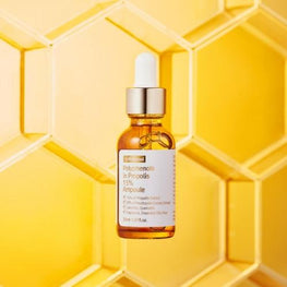 WISHTREND Polyphenol in Propolis 15% Ampoule - SheLC