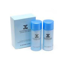 JAYJUN Soothing Facial Moisture Skin Care Kit