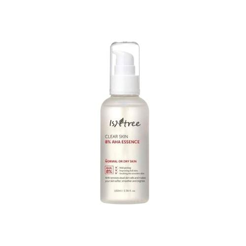 ISNTREE Clear Skin 8% AHA Essence - SheLC