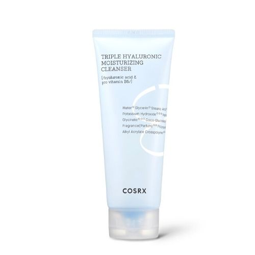 COSRX Cleanser - Choose Any