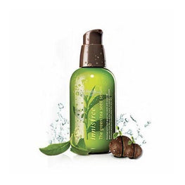 INNISFREE Green Tea Seed Serum - SheLC