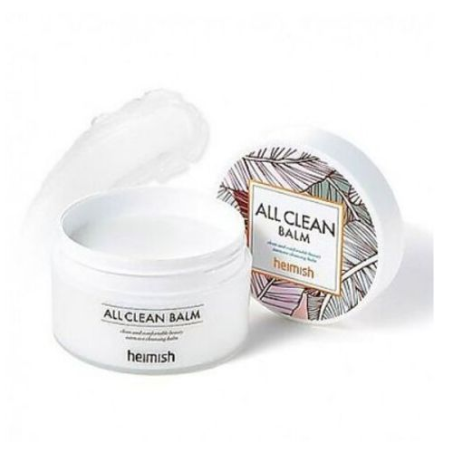 HEIMISH All Clean Balm Full Size