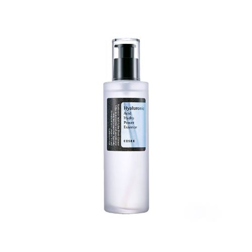 COSRX Hyaluronic Acid Hydra Power Essence - SheLC