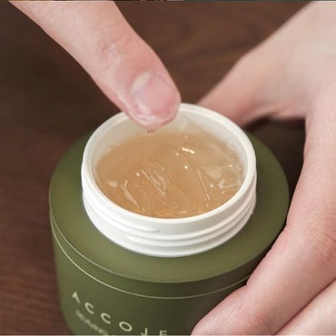 ACCOJE Reviving Gel Cream