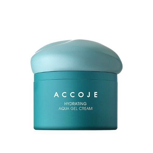 ACCOJE Hydratig Gel Cream