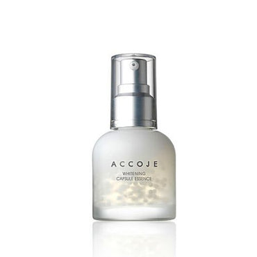 ACCOJE Whitening Capsule Essence