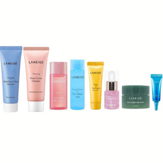Laneige Trial Size Sample minis