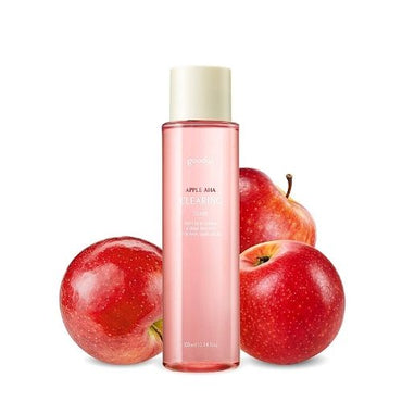 GOODAL Apple AHA Clearing Toner