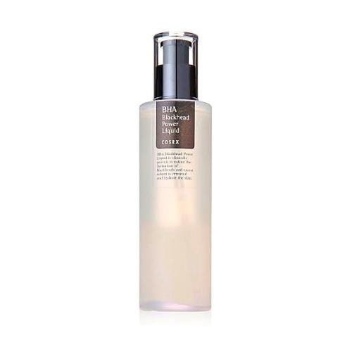 COSRX BHA Blackhead Power Liquid - SheLC