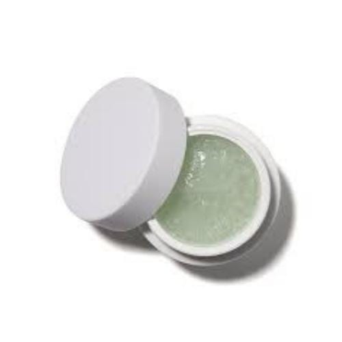ENATURE Squeeze Green Watery Gel Cream - SheLC