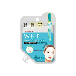 MEDIHEAL W.H.P Shower Capping Pack - SheLC