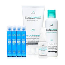 La'dor Hair Repair Kit - SheLC