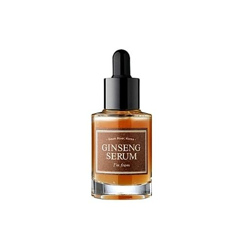 I'M FROM Ginseng Serum - SheLC