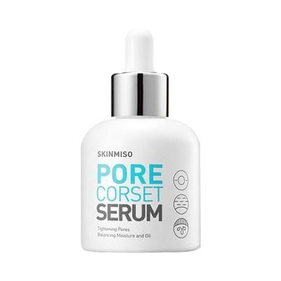 SKINMISO Pore Corset Serum - SheLC