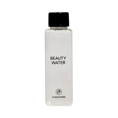 Son & Park Beauty Water 60ml - SheLC