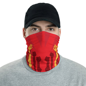 Anarchy Mask Anarchist Gift - Anarchism Activists: Buy 1 Get 1 FREE