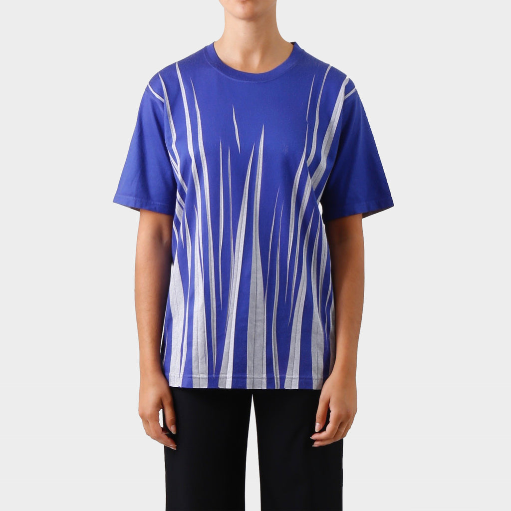 Issey Miyake Pleat and Dye T-shirt