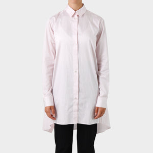 Martin Margiela Combination Shirt Dress
