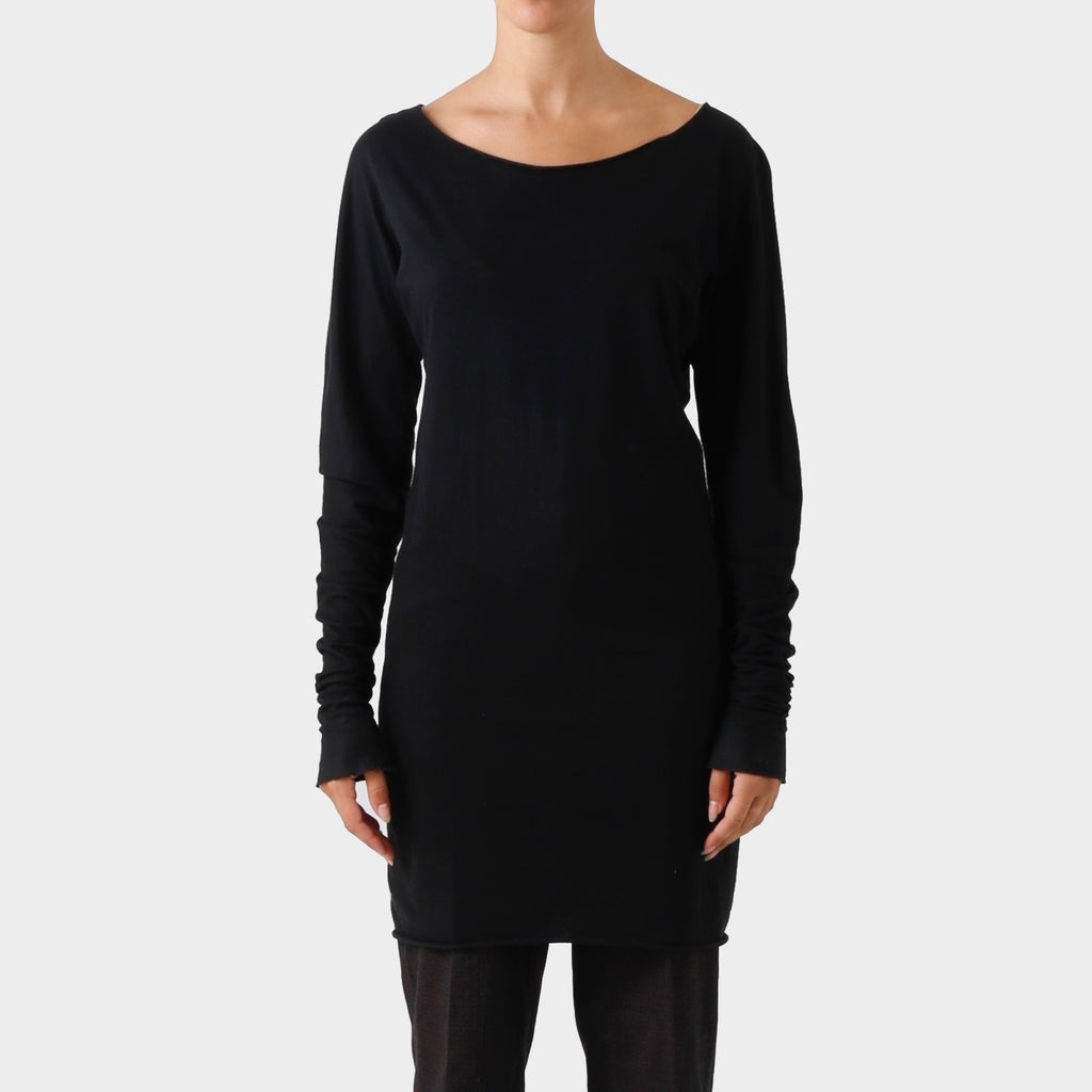 MA+ One-piece Longsleeve Top