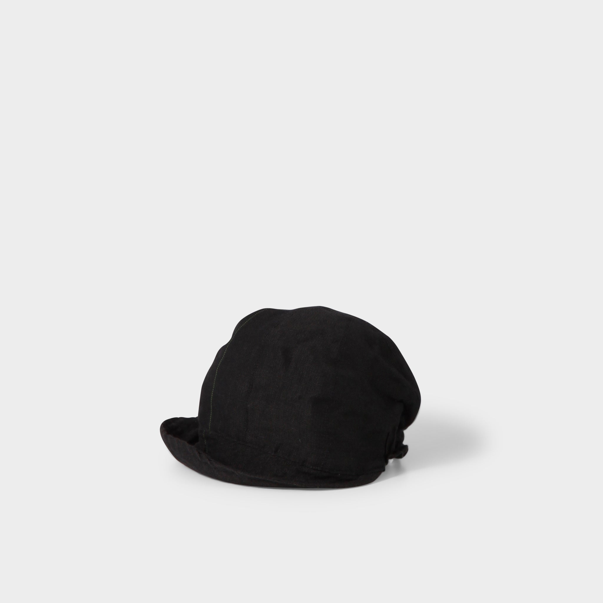 Paul Harnden Black Party Pooper Hat