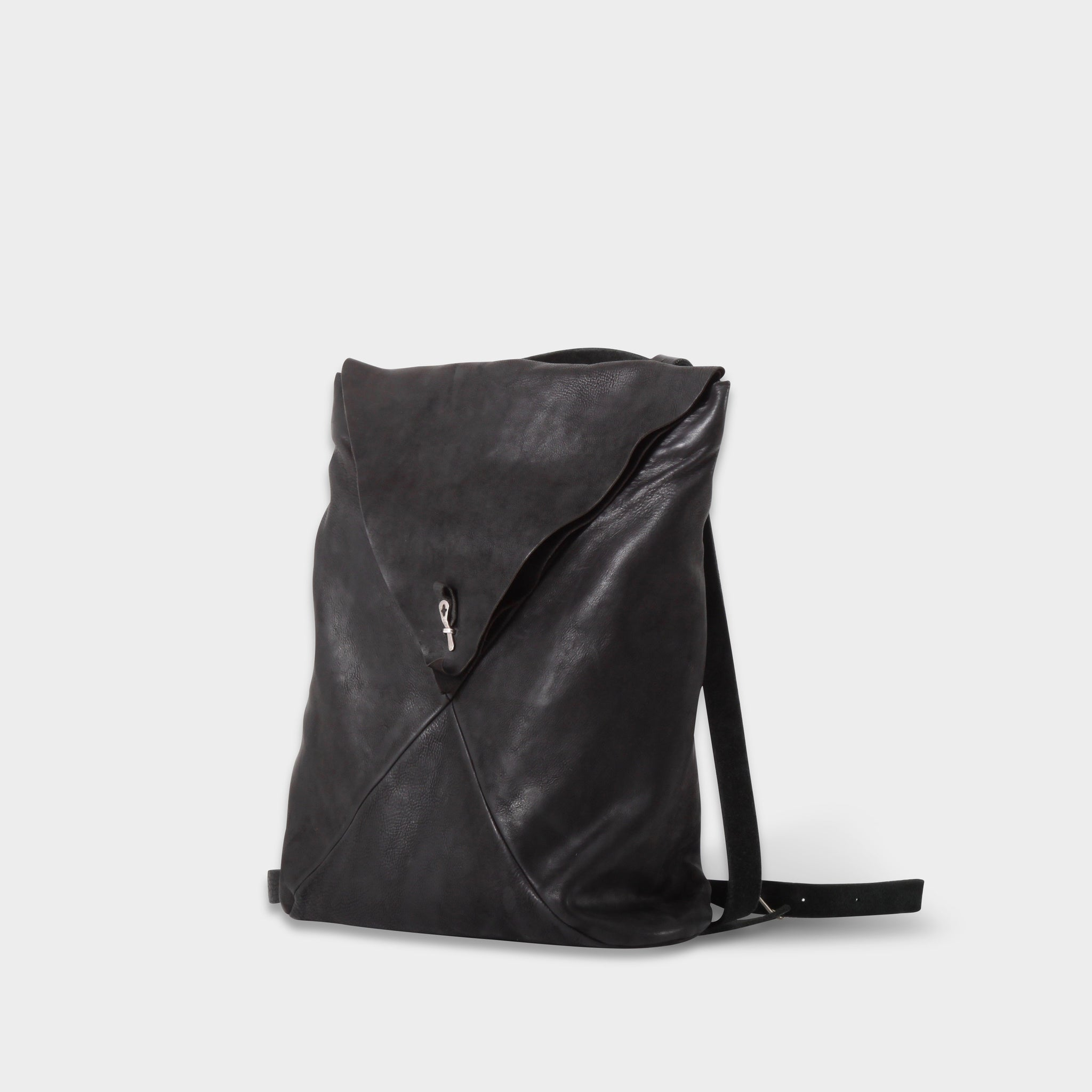 M.A+ Envelope Backpack