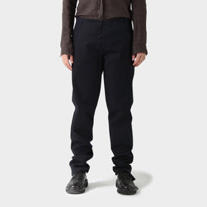 MA+ Cotton Floating Pocket Twisted Pant