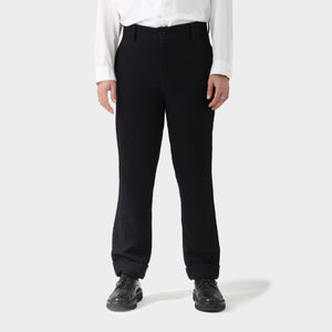 Geoffrey B Small Limited Edition Trousers.