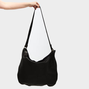 GUIDI Q20 SHOULDER BAG