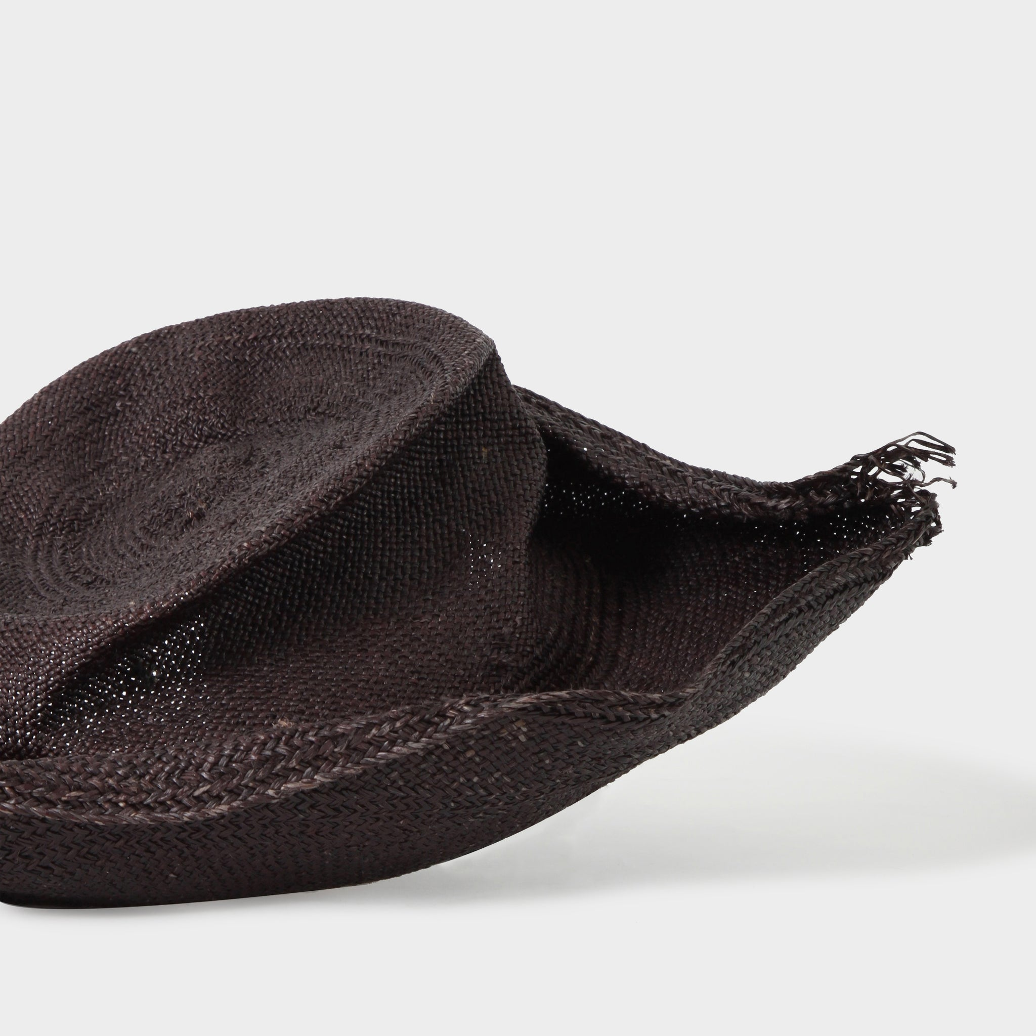 Paul Harnden Tricorn Hat
