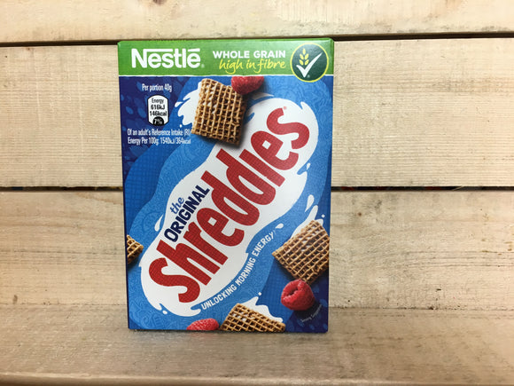 Shreddies (40g)