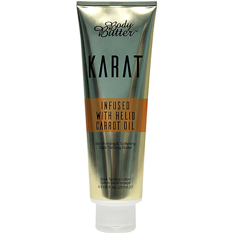 Body Butter Karat (251ml)