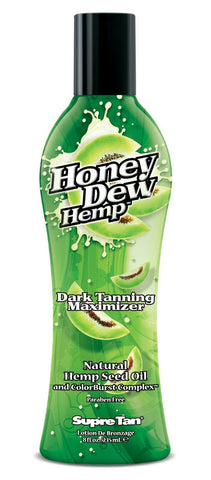 Supre Honey Dew Hemp (235ml)