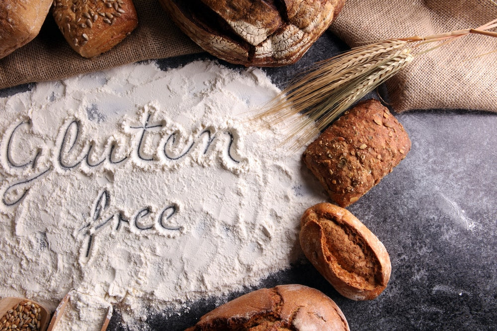 Beginners Tips For Making Gluten Free Bread