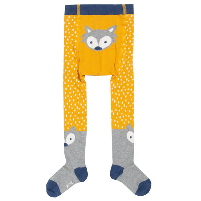 Kite Little Cub Tights