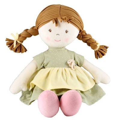 Honey Rag Doll - Fly Jesse- Unique, special and quality gifts
