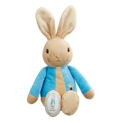 My First Peter Rabbit Teddy - Fly Jesse- Unique, special and quality gifts