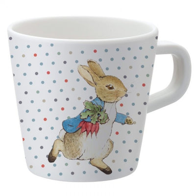 Small Mug Peter Rabbit