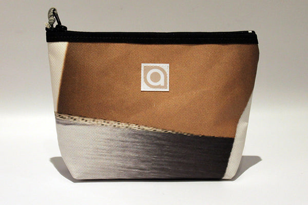Pochette small Gold 20K