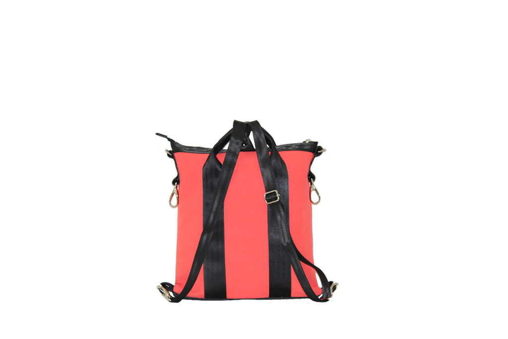 SMART__MINI_similpelle_rossa_back