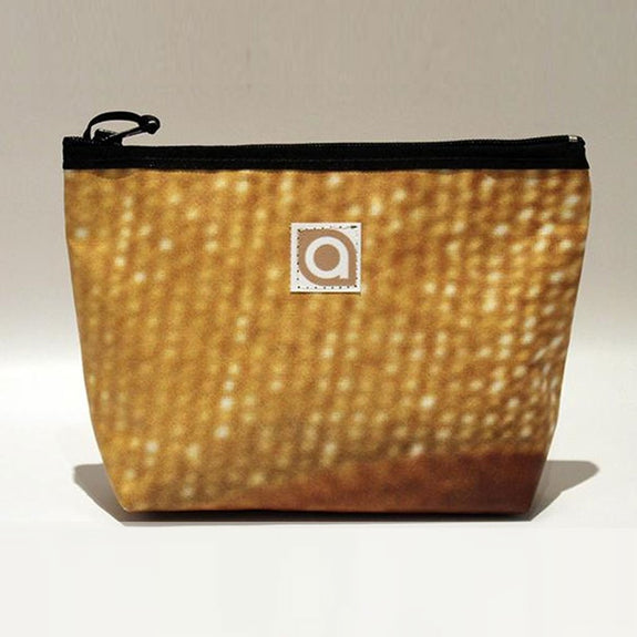 Pochette small Gold 24K