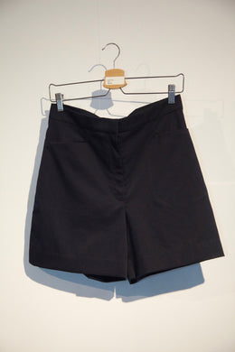 Fadi Zumot Plain Womens's Shorts