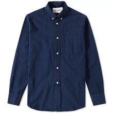 Load image into Gallery viewer, Our Legacy 1940's Shirt Rinse Wash