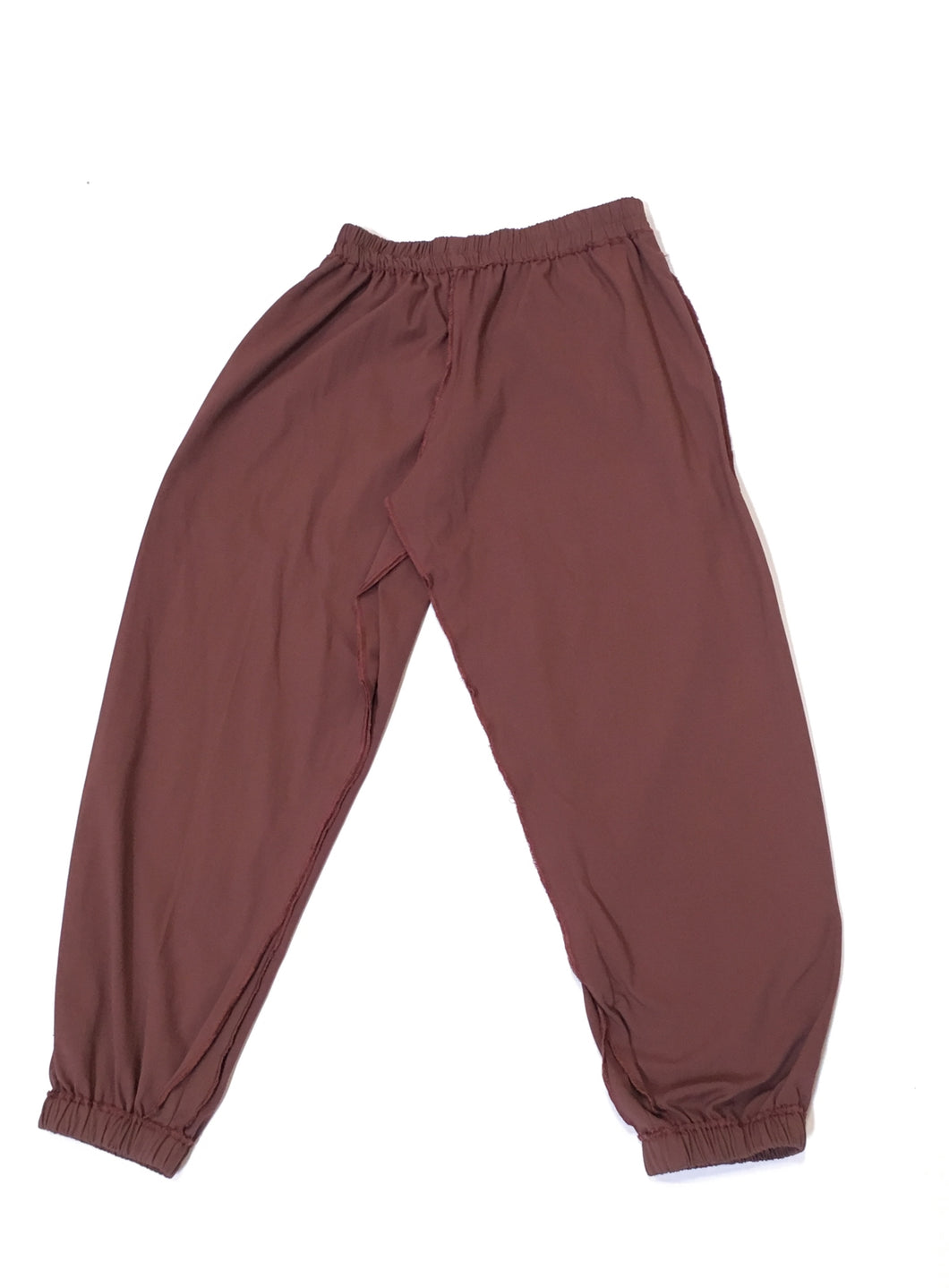 General.3am Studio Trouser