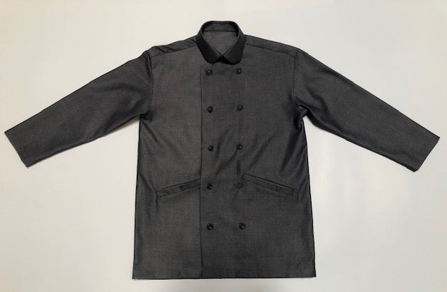 General.3am Chef Jacket