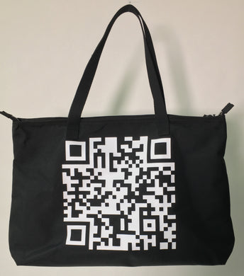 United Standard QR Big Bag